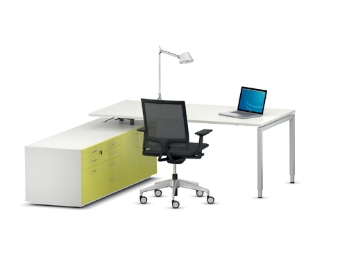 vs office furniture for the office living space rh vs furniture ae